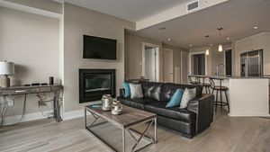 807 67 Kings Wharf Place (MLS 201816949)