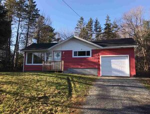 2156 St. Margaret's Bay Road (MLS 201816979)