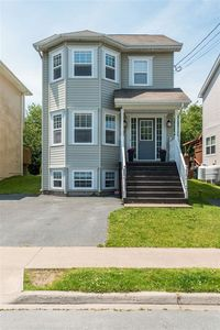 31 States Lane, Halifax (MLS 201817042)