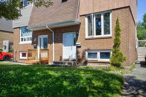 7 Heathland Way Cole Harbour