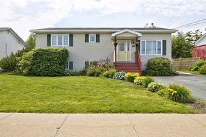 198 Hirandale Crescent Dartmouth