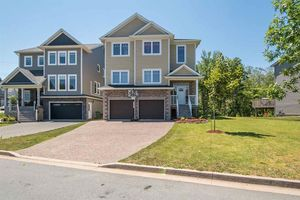 10 Aspenhill Court, West Bedford (MLS 201817339)