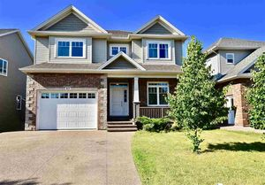 43 Sedgewick Place (MLS 201817577)