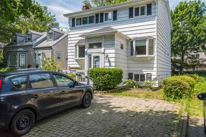 6171 Murray Place, Halifax (MLS 201817752)