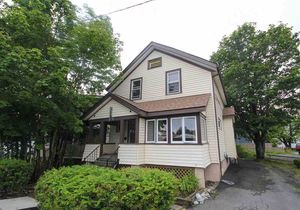 206 Pleasant Street, Dartmouth (MLS 201818115)