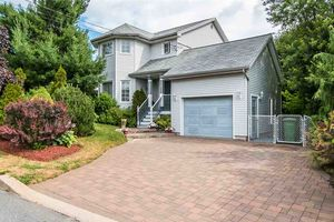 15 Canting Drive (MLS 201818157)
