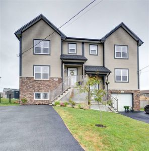 17 Matchplay Court, Middle Sackville (MLS 201818252)