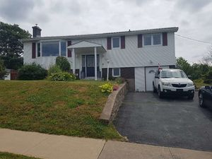 102 Dorothea Drive, Dartmouth (MLS 201818265)