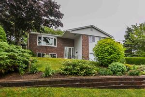 51 Gourok Avenue, Dartmouth (MLS 201818591)