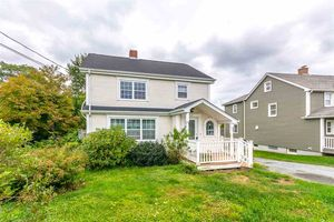 40 Murray Hill Drive, Dartmouth (MLS 201818727)