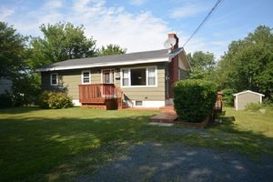 236 Brookside Road (MLS 201819247)