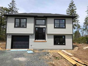 Lot 715 457 Westwood Boulevard, Tantallon (MLS 201819612)