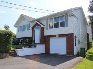 103 Maplewood Drive, Cole Harbour (MLS 201819625)