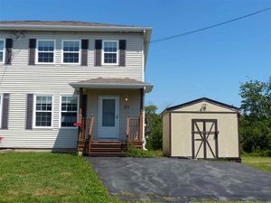 25 Atikian Drive, Eastern Passage (MLS 201819890)