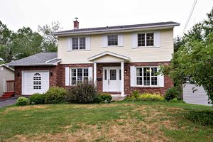 2 Bonita Drive, Dartmouth (MLS 201819979)