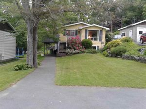 58 Forest Hill Drive (MLS 201820077)
