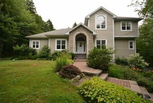 223 Thompson Run, Hammonds Plains (MLS 201820094)