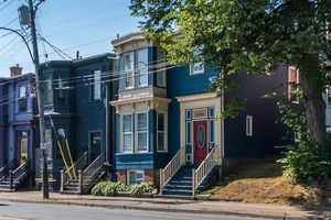 2556 Gottingen Street, Halifax (MLS 201820116)