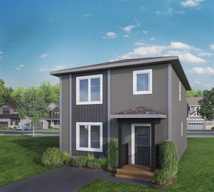 Lot 84 23 Castlebridge Lane (MLS 201820153)