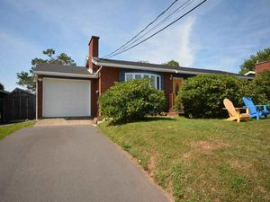 24 Swanton Drive, Dartmouth (MLS 201820373)