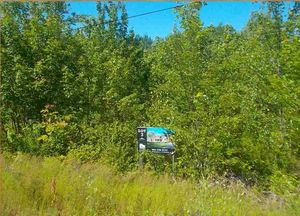 Lot 3 High Valley Drive, Stewiacke (MLS 201820392)