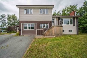 88 Dickey Drive, Lower Sackville (MLS 201820477)