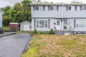 122 Phoenix Crescent, Lower Sackville (MLS 201820501)