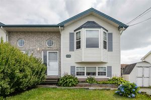 20 Melrose Crescent, Eastern Passage (MLS 201820675)