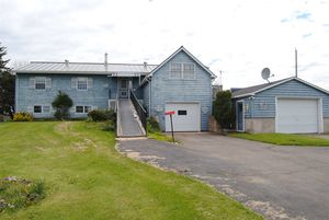 7552 357 Highway, Middle Musquodoboit (MLS 201821016)