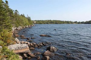 Lot 1 Prospect Road (MLS 201821370)