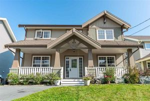 148 Beachstone Drive (MLS 201821750)