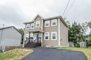 319 Rossing Drive, Middle Sackville (MLS 201821937)