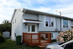 106 Briarwood Drive, Eastern Passage (MLS 201821975)