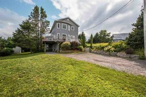 52 Appletree Hill, Shad Bay (MLS 201822071)