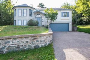 180 Moirs Mill Road (MLS 201822096)