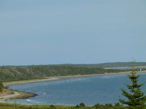 Lot 18 Astaak Road, Clam Bay (MLS 201822136)