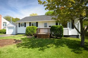 91 Mount Edward Road, Dartmouth (MLS 201822378)
