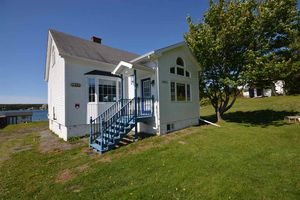 1452 East Jeddore Road, East Jeddore (MLS 201822460)
