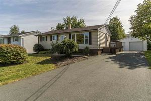 295 Astral Drive, Cole Harbour (MLS 201822508)