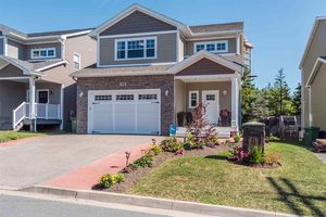 75 Fleetview Drive, Halifax (MLS 201822670)