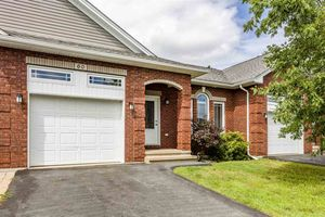 19 60 Kirkwood Court, Bedford (MLS 201823029)