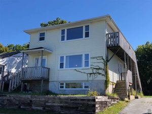 24 Charles Street, Dartmouth (MLS 201823730)