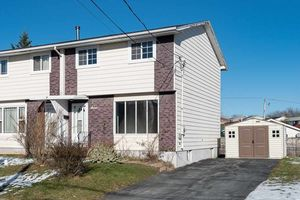 7 Steed Court, Dartmouth (MLS 201823859)