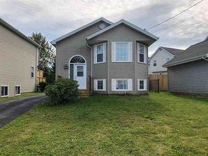 47 Vicky Crescent, Eastern Passage (MLS 201824024)