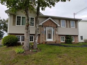 84 Rossing Drive, Middle Sackville (MLS 201824137)