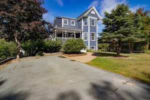 78 Golf Links Road, Bedford (MLS 201824229)