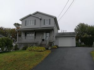 6 Argus Drive, Dartmouth (MLS 201824338)