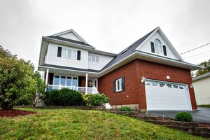 144 Pinewood Crescent, Dartmouth (MLS 201824477)
