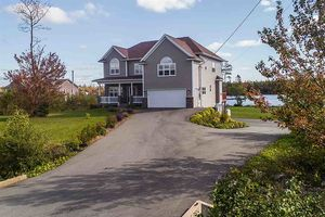 161 Morgan Drive, Lawrencetown (MLS 201824545)