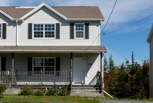 121 Atikian Drive, Eastern Passage (MLS 201824560)